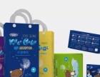 香港可乐熊加盟 母婴儿童用品 投资金额 1万元以下