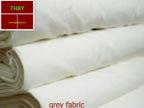 供应涤棉床单布50 50 110 90 116寸坯布面料