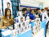 南宁杯子印相片或文字印公司LOGO送客户个性礼品广告杯