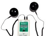 美国OHM-STAT原装RT1000表面电阻测试仪现货