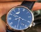 常州手表回收 常州回收手表