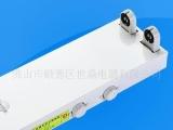 供应各类光管支架
