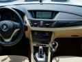 宝马X12015款 X1 sDrive18i 2.0T 自动 领
