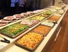 最火的烤肉加盟/汉丽轩自助烤肉加盟/特色烤肉加盟