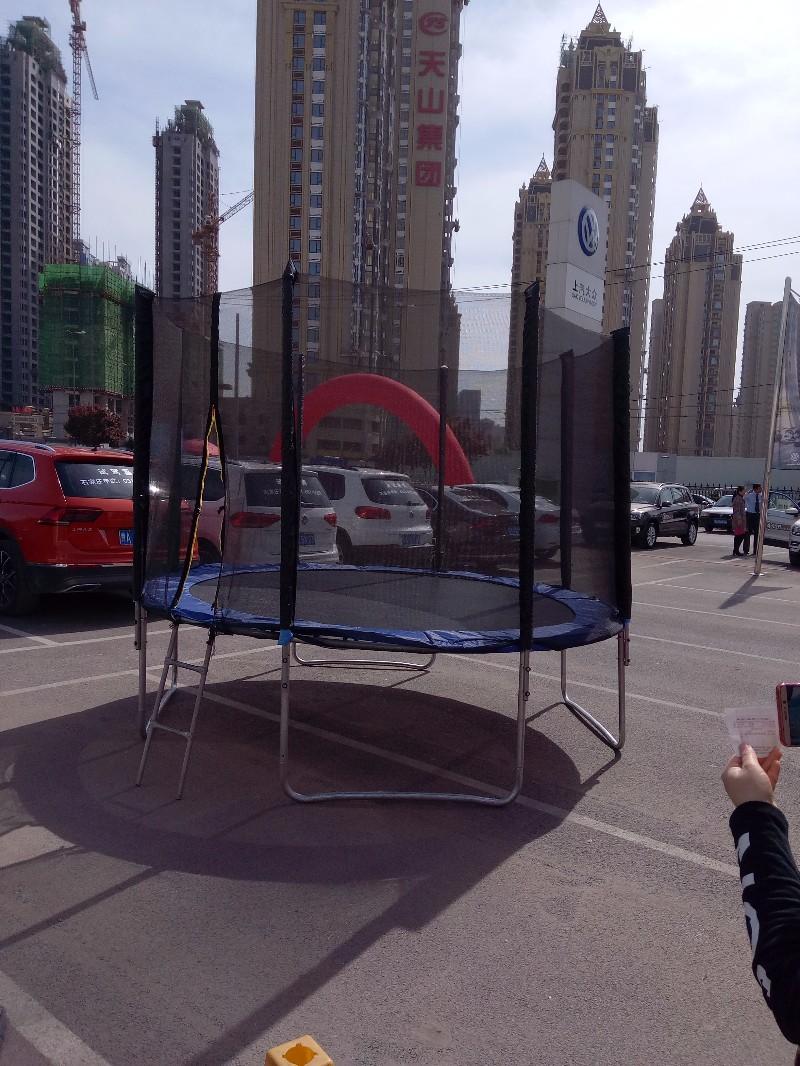 邢台市街头篮球机拉斯维加斯游戏桌出租南宫西班牙斗牛机出租