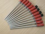 螺栓电加热器 螺栓加热装置 汽轮机螺栓加热棒 硬管