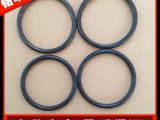专业耐油O型圈 大量出售 油封O型圈 O型橡胶圈 O型圈批发定制