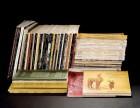 徐汇区旧书回收价格