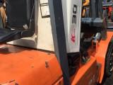 出售二手叉車物流設備,5噸6噸8噸10噸叉車,柴油叉車轉讓