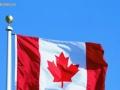 加拿大十年旅游签证申请,先办理后付款,不成功不收费