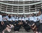 思成传媒毕业照团体服装租赁及照片拍摄盛大开启