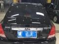 现代 伊兰特 2004款 1.6 自动 标准型