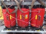 二手干变 树脂绝缘 干式电力变压器扬州自己回收