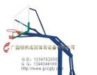广西平南篮板 桂平篮框 来宾透明板篮球板批发经销