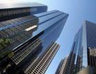 空间家-成都成都世茂大厦356平米精装写字楼租赁