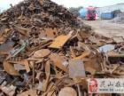 成都废废铁回收废旧机械回收叉车回收公司