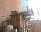 河南专业回收,整流变压器,电炉变压器,电力变压器
