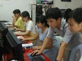 同安工业区电脑办公学习哪有电脑培训