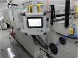 裁断机价格,优质的精密液压四柱裁断机在哪买