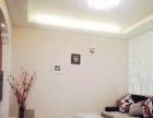阳光国际公寓2室2厅1卫2500一个月