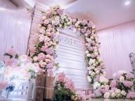 开州区婚礼精心做专属的婚礼摩朵婚礼