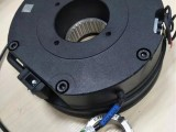 西门子电机抱闸BFK458-18E 85W 150NM