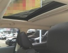 日产蓝鸟2016款 1.6 无级 炫酷版 手付2万分期购车送豪礼