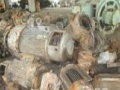 全市较高价回收电缆电线 电器设备 废铁铜铝