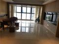 莲前源昌君悦山小区配有游泳池健身房超市4200平沿BRT车站