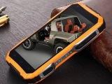 移动智能手机4G 三防手机防水超长待机G