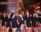 漯河专业舞蹈培训、爵士舞速成、韩国明星MV舞蹈教学