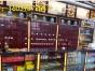 无锡中医馆展示柜设计制作厂家 中药柜报价 实木中药柜批发厂家