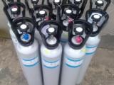 气体通的标准气体的普及与应用