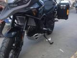 摩瑞MG500旅行摩旅摩托车支持分期付款零首付