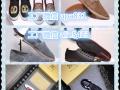 长春高仿包包,名表,衣裤,鞋帽,精品销售,工厂批发直销