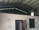 急租:新建区红谷滩周边高质量厂房仓库200m²