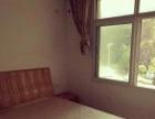 碧海花园碧海花园碧波 4室2厅160平米 精装修 押一付三