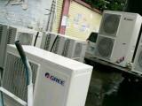 广州番禺专业回收中央空调,站式挂式空调,诚信回收价格高