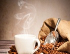 岸香咖啡 岸香咖啡加盟招商