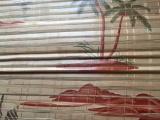 苏州竹地毯批发