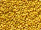 【多广阻燃母料】供应黄色阻燃母料 母料厂家批发通用阻燃母料