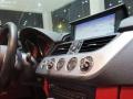 宝马Z42011款sDrive23i2.5手自一体烈焰限量版