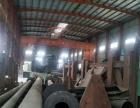 林埭镇工业区附近 厂房 4000平米