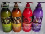 1380克大瓶花香洗发水去屑柔顺洗发水发露商超促销活动低价批发