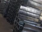 北京中央空调风机盘管销售安装公司