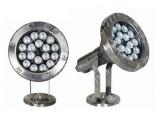 南宁LED景观灯批发 广西知名LED景观灯供应商