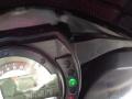 636排气量跑车