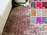特价加厚6cm弹力丝地毯时尚卧室客厅地毯沙发茶几地毯床边地毯