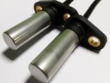 江苏转速传感器与转速表德宝罗优质供用