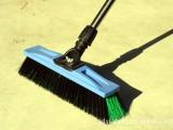 塑料地板刷.木板地板刷,清洁刷等